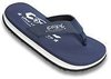 Surflatschen (Flipflops) Cool Original Navy