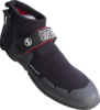 Surfschuh PRO LIMIT Global Shoe