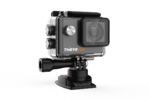 Action Camera ThiEYE i60+ schwarz